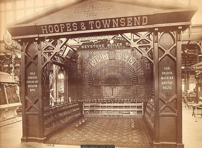 Hoopes display 1876.jpeg