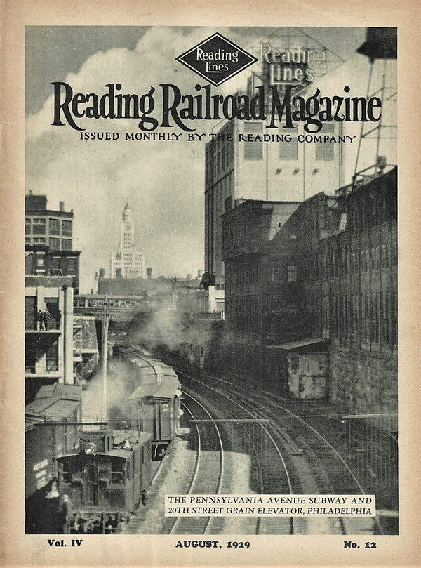 granary 1929 cover reading mag.jpeg
