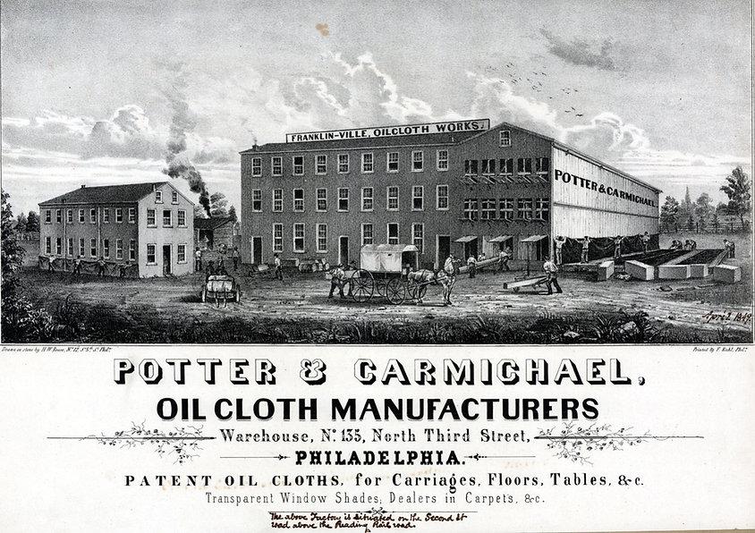 oil cloth potter 1849.jpeg