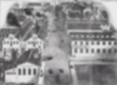 norris 1855.jpeg