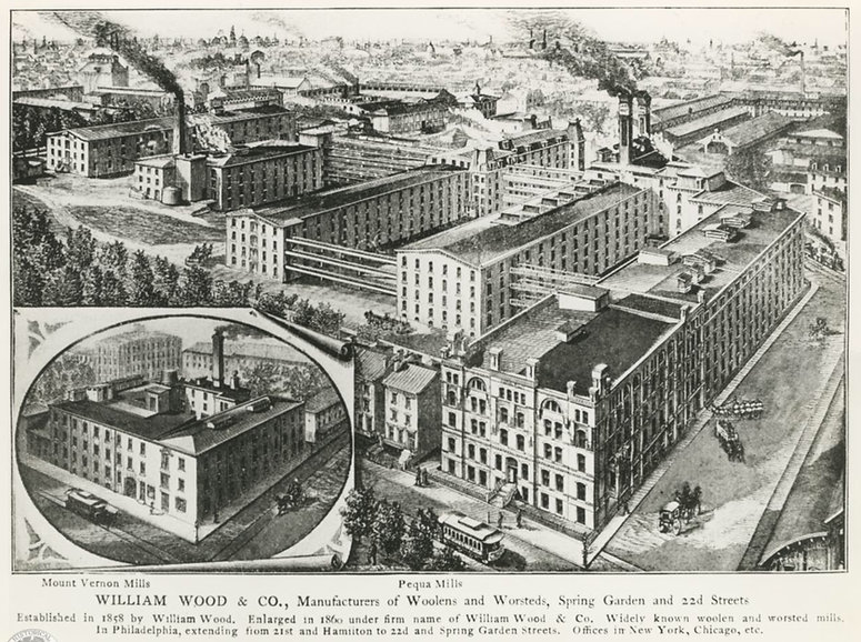 dalian wood factory 1902.jpeg