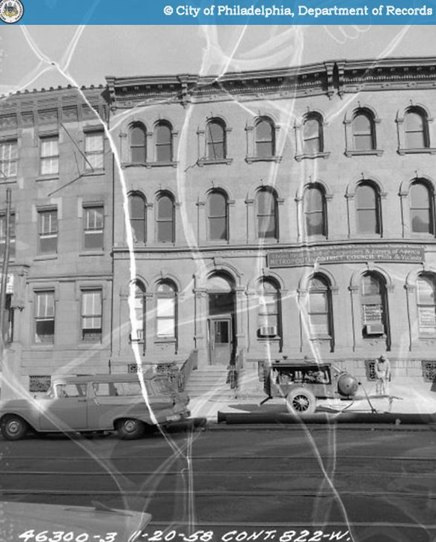 ibew 1805 sg 1958 carpenters union.png