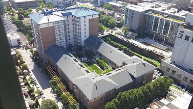 tivoli aerial from nw.jpg