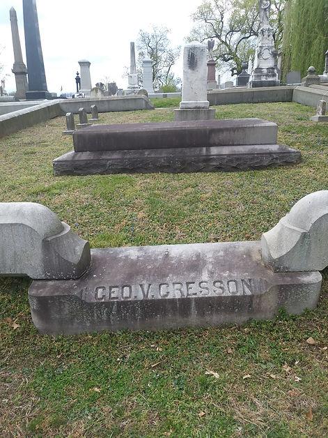 cresson grave lh.jpg
