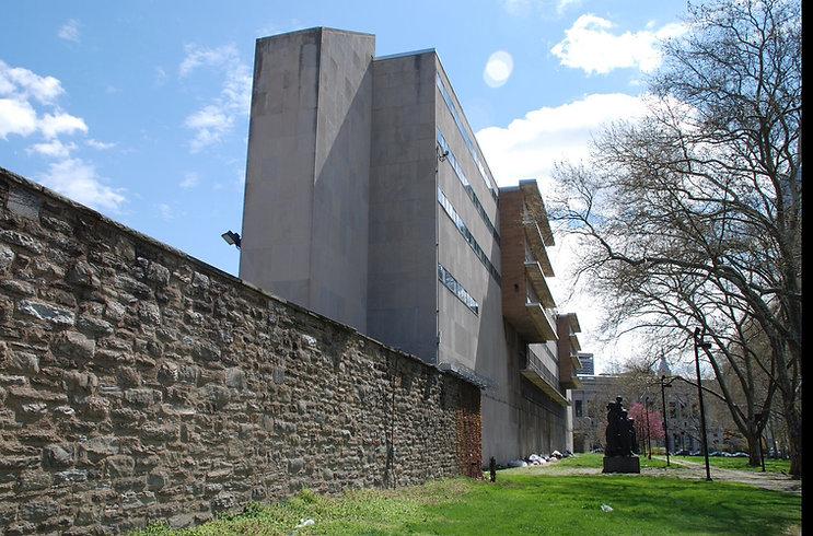 YSC wall.jpeg