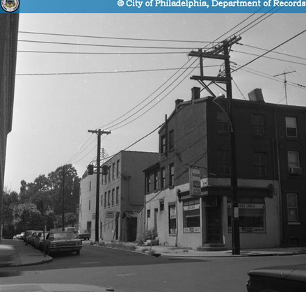 nw 19th and buttonwood 1971 crop.png