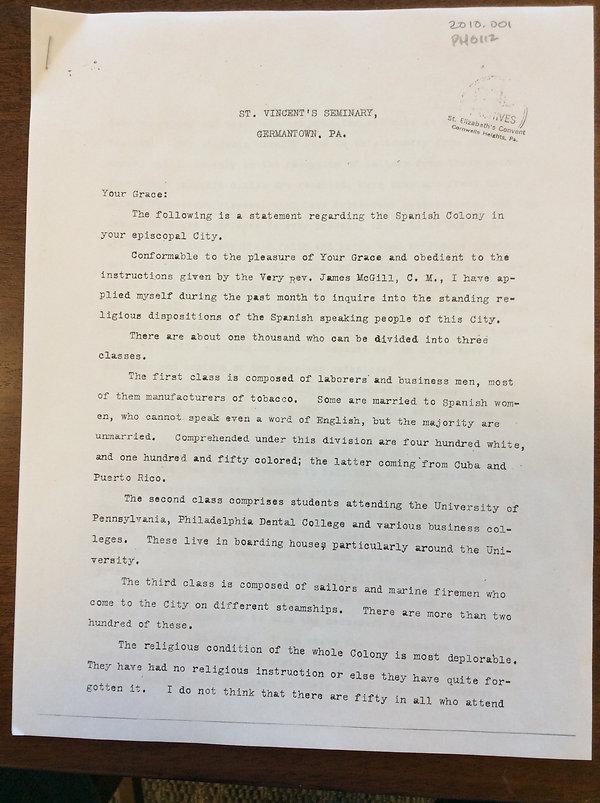 1910 letter p 1.jpg