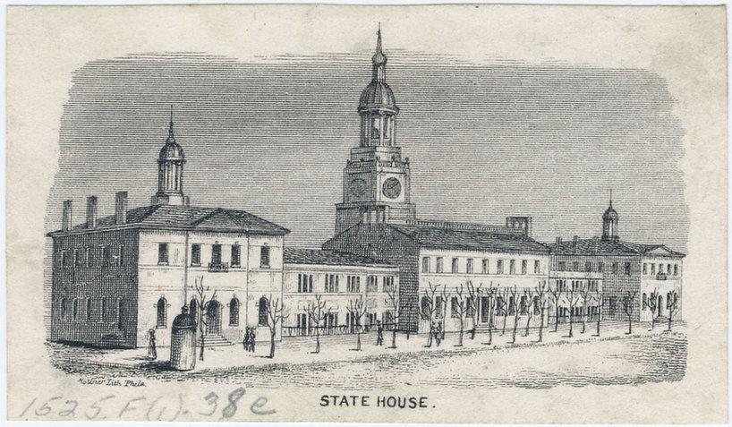 hamilton independence hall.jpeg