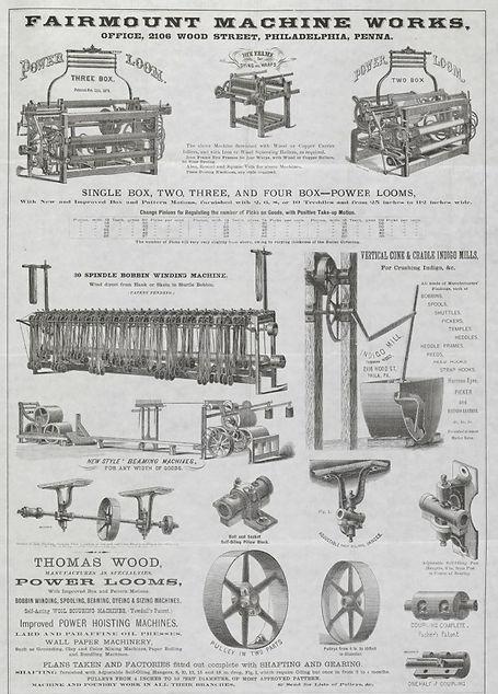 dalian thom wood ad c 1875.jpeg