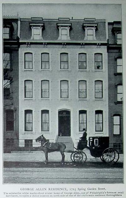 horses 1725 SG Street 1890.png