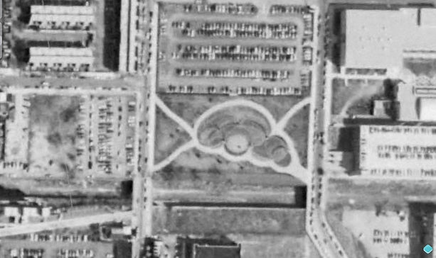 1995 aerial.jpeg