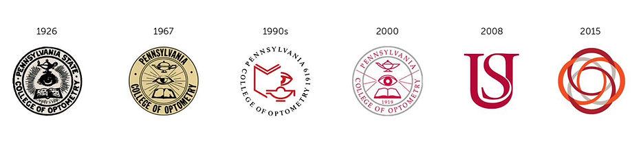 PSCO logos.jpeg