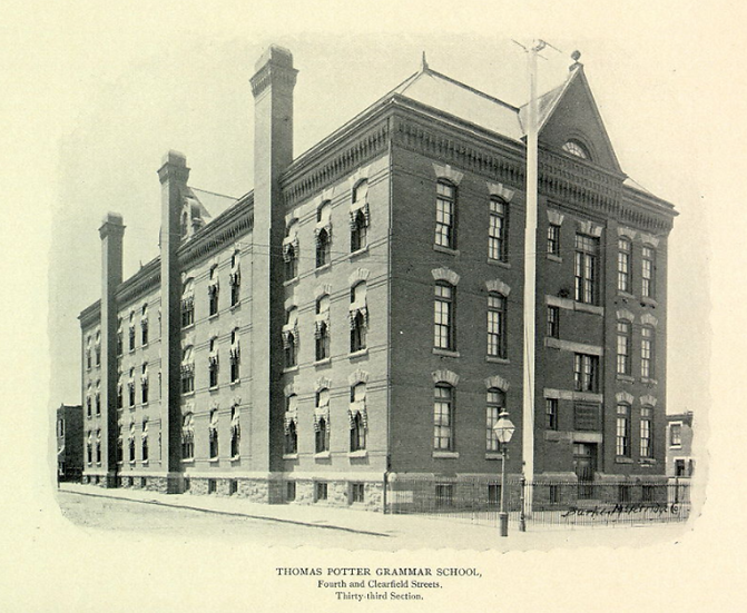 thomas potter school 1897 pab.png