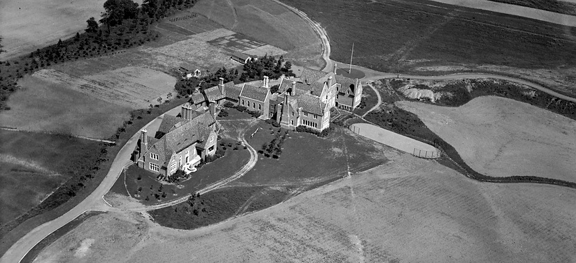 carson school 1922 LCP.png