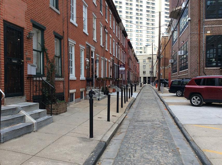 1800s Carlton Street 2019.jpeg