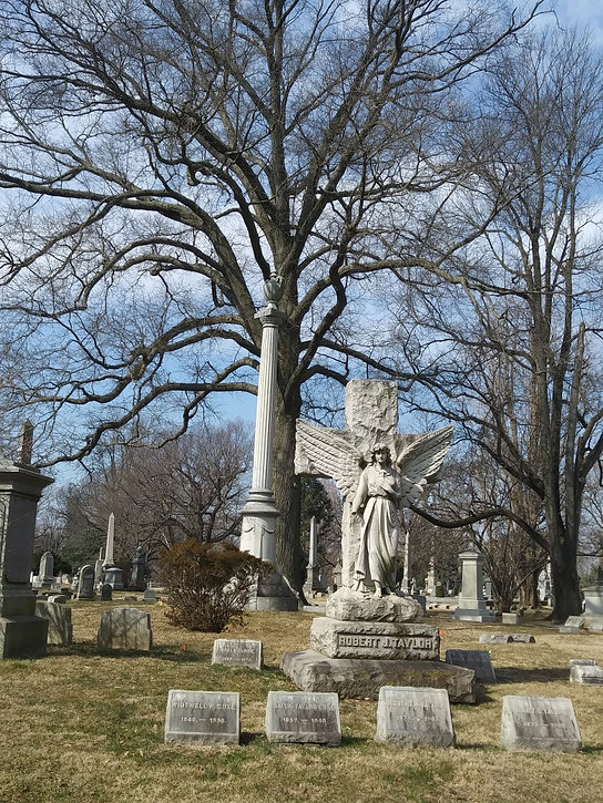 library lot taylor grave.jpg