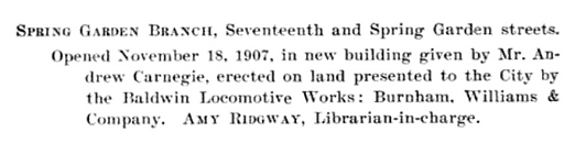 1911 library report sg library.png