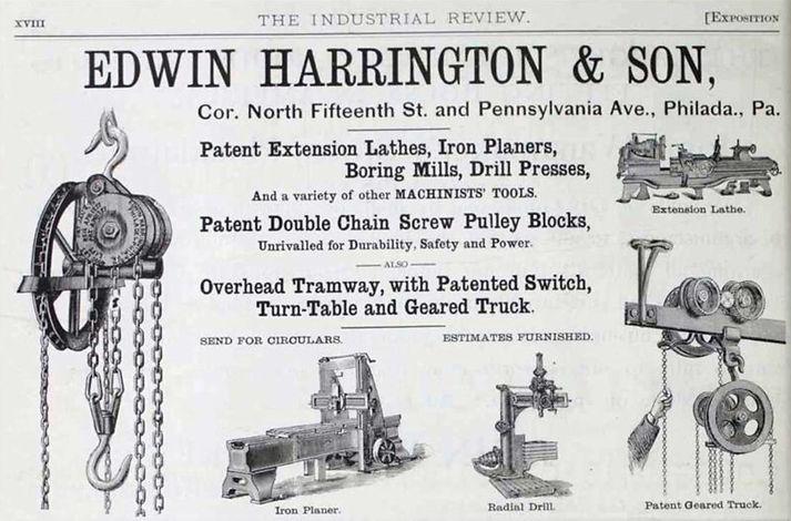 lofts harrington hoist ad crop.jpg