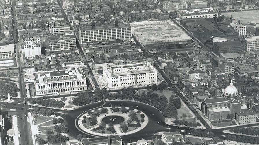parkway aerial 1939 crpped.png