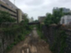 Baldwin Bridge over cut.jpg