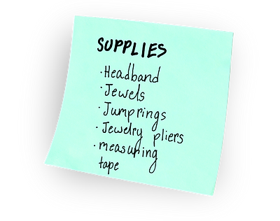 DIY1_supplies.png