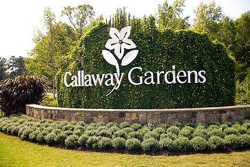 callaway-resort-gardens.jpg
