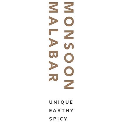 Monsoon Malabar AA (India)