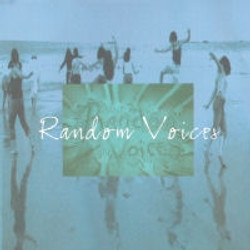 Random Voices (2002)