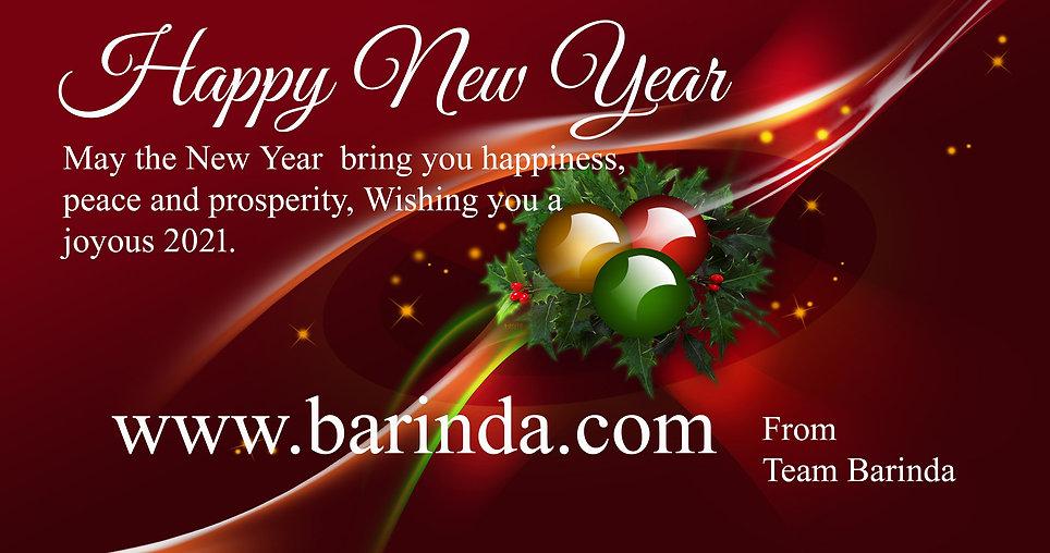 barinda new years 1.jpg