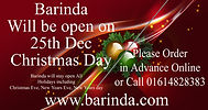 barinda christmas day[11097] - Copy.jpg