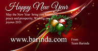barinda new years t.jpg