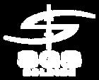 sgs holding logo full white-01.png
