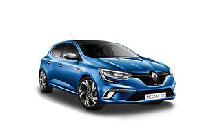 Renault Megane Grantour rival autopozico