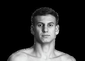 ANDY CEHOVSKY-01.png