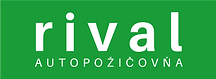 RIVAL LOGO-03.png