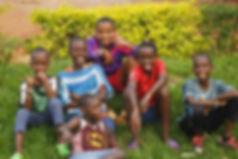few kids in Gitega.jpg