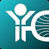 YFC-Logo-New.png