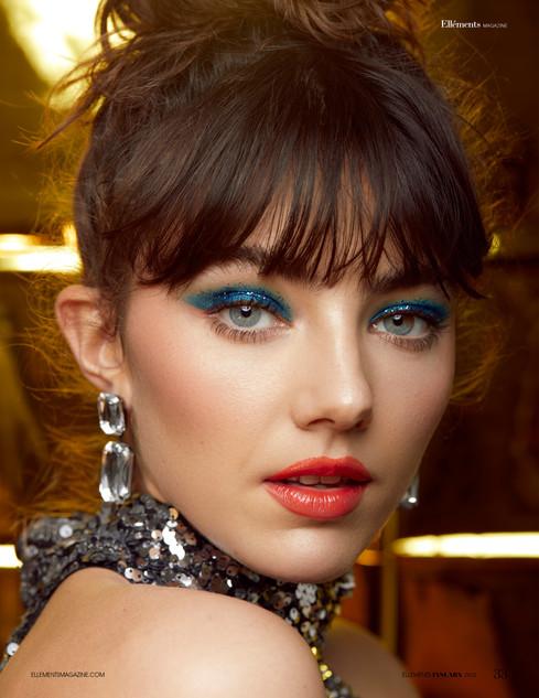 Ellements Magazine - Beauty