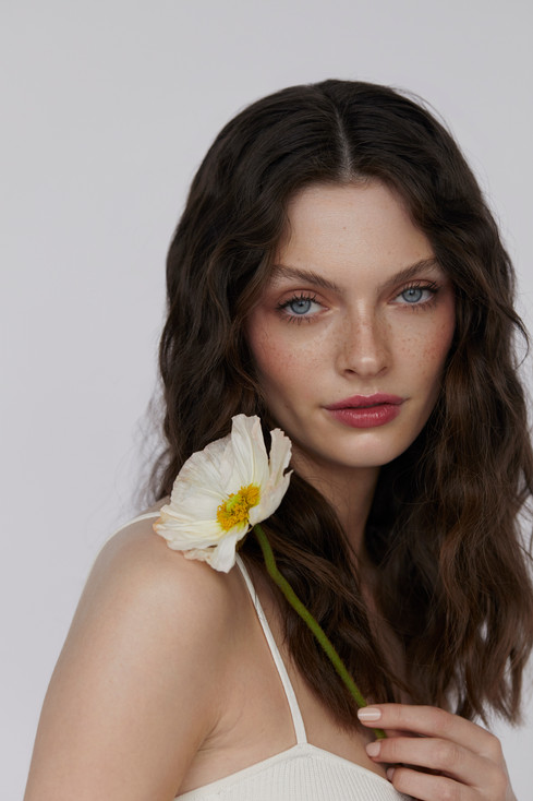 Sally-Ann Select Beauty