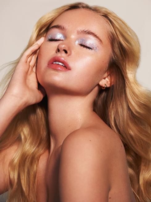 Beauty - Taryn Rae Lee
