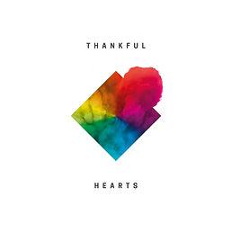 thankful_heartsArtboard 6_2x-100.jpg