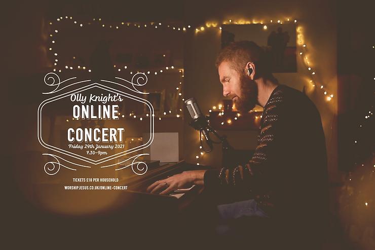 Online Concert Jan.png