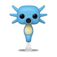 Pokemon Horsea Pop! Vinyl Figure