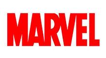 Shop Marvel Universe