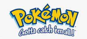 Shop Pokemon