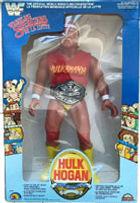 hulk-hogan-doll.jpg