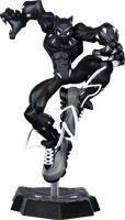 T'Challa Designer Collectible Toy
