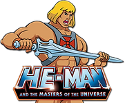 Shop He-Man and the Masters Of The Universe