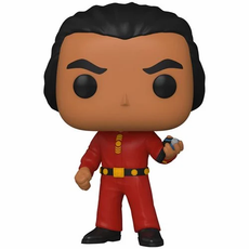 Star Trek: The Original Series Khan Funko Pop!