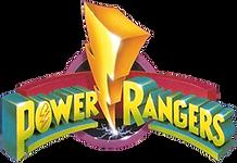 Shop Power Rangers